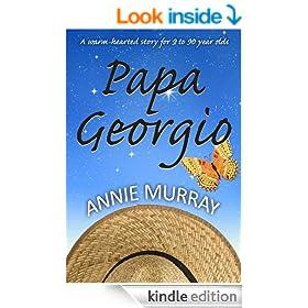 Papa Georgio