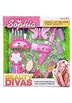 Grabby Sophia Fashion Kit