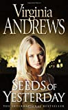 Seeds of Yesterday (0006167004) by Andrews Virginia
