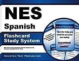 NES Spanish (401) Test Flashcard