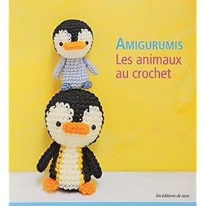 http://ecx.images-amazon.com/images/I/51-Bjzq5vvL._SL500_AA300_.jpg