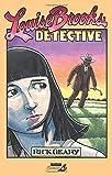 Louise Brooks: Detective