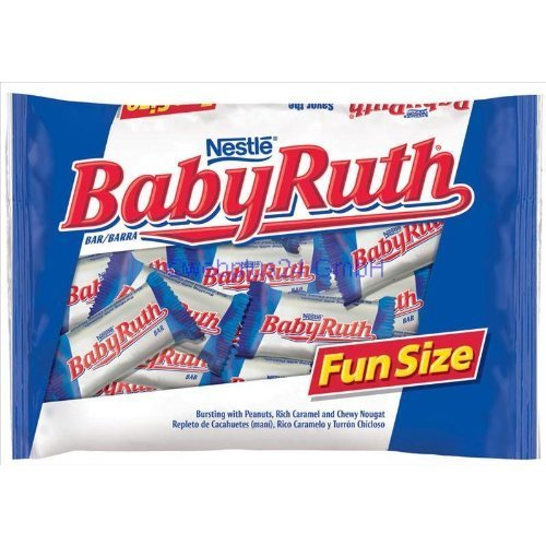 nestle-baby-ruth-funsize-125-ounce-bags-pack-of-3