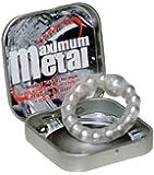 NMC Maximum Metal Ring