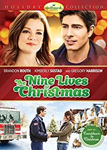 The Nine Lives of Christmas by Vivendi Entertainment