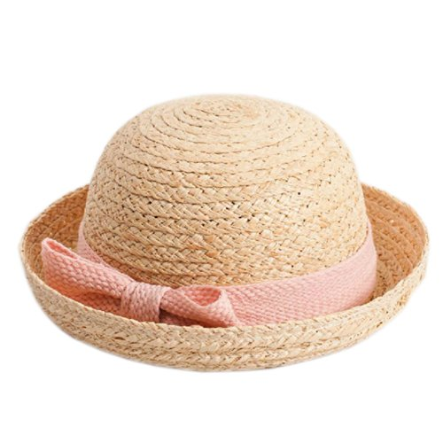 Funky Baby Hats front-1027525
