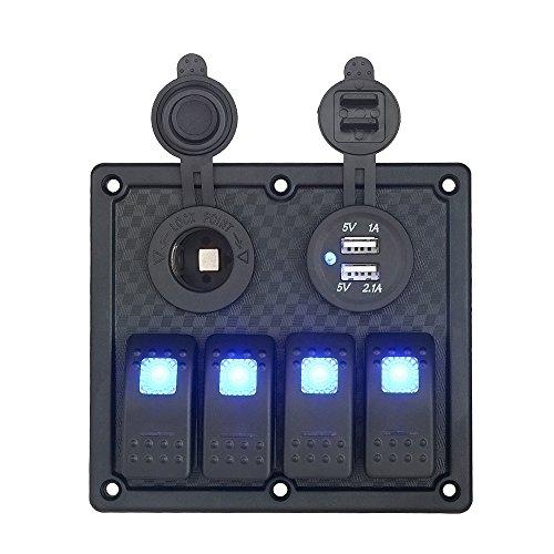 ezykoo-etanche-dc-12-v-24-v-4-gang-circuit-panneau-interrupteur-a-bascule-avec-led-puissance-sortie-
