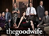 The Good Wife [HD]: The Good Wife, Season 4 [HD]