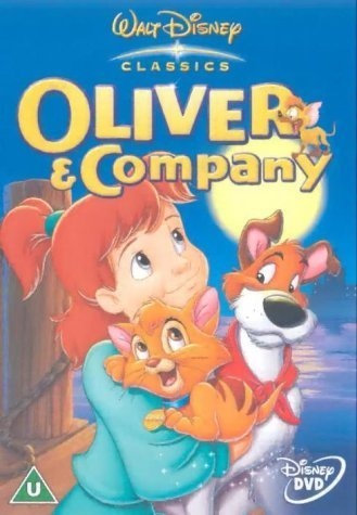 oliver-co-dvd-retail-dc-reino-unido