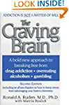 The Craving Brain: A bold new approac...