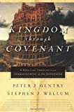 Kingdom Through Covenant hb