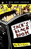 Jack's Black Book: What Happens When You Flunk an IQ Test? (Jack Henry)