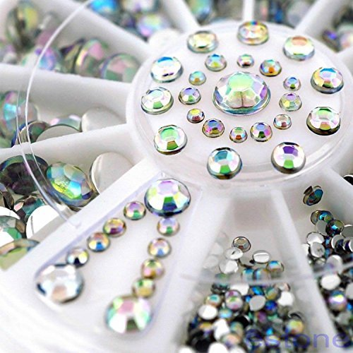 neverland-3d-misch-sein-nagel-kunst-funkeln-rhine-scheibe-dekoration-edelsteine-kristall-rad-6