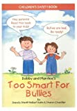 Too Smart for Bullies (1885477767) by Kahn doc, Robert