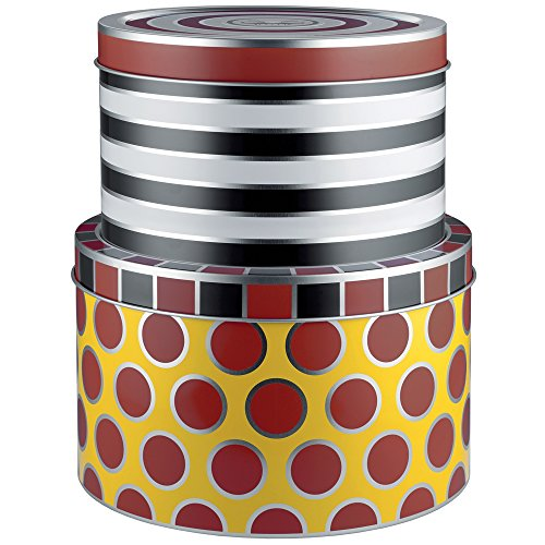 alessi-circus-set-2-cajas-mw31s2-multicolor
