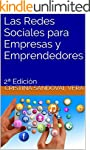 Las Redes Sociales para Empresas y Em...