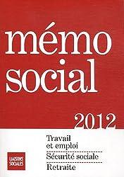 Mémo social
