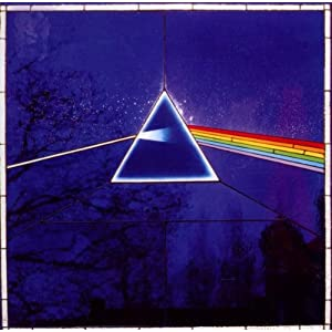 Dark Side Of The Moon (Edition Experience) : vos impressions sur le Live à Wembley 1974 51-BuIwtaEL._SL500_AA300_