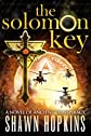 The Solomon Key