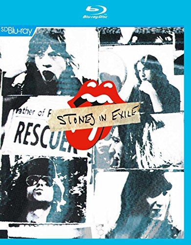 the-rolling-stones-stones-in-exile-blu-ray