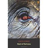 Heart of Darkness (Ad Classic) ~ Joseph Conrad