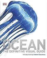 Ocean (Dk Nature)