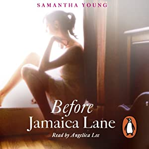 Before Jamaica Lane | [Samantha Young]