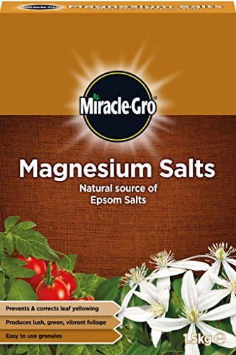 miracle-gro-magnesiumsalze-15-kg