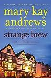 Strange Brew (Callahan Garrity Mysteries Book 6)