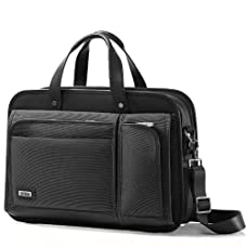 Hartmann Intensity Belting Two Compartment Business Case