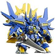 コトブキヤ スーパーロボット大戦OG ORIGINAL GENERATIONS S.R.D-S ネオ・グランゾン 全高約166mm ノンスケール 色分け済み プラモデル