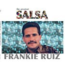 The Greatest Salsa Ever Vol.2