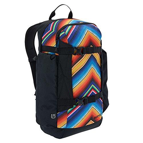 Diaper Laptop Bag