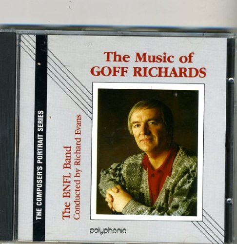 goff-richards-the-british-nuclear-fuel-band