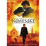 The Namesake ~ Kal Penn