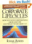 Corporate Lifecycles: How and Why Cor...