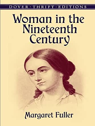 the plight of female writers in the nineteenth century Discover librarian-selected research resources on women in literature from the questia online however, until the 19th century women writers tended not to be.