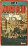 img - for Les secrets de la mer Rouge book / textbook / text book