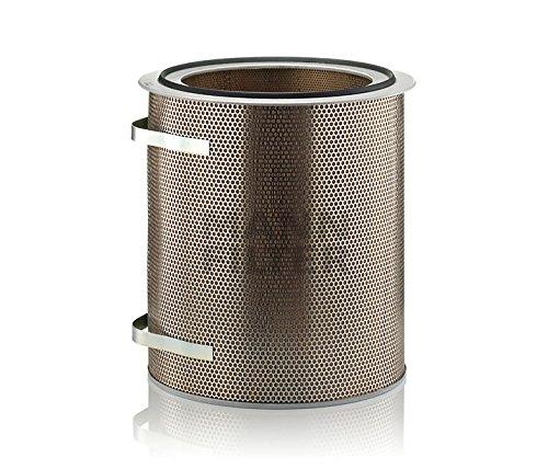 Mann Filter C 57 3754 Air Filter