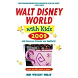 Fodor's Walt Disney World with Kids 2009by Fodor Travel Publications