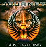 Generations by Journey