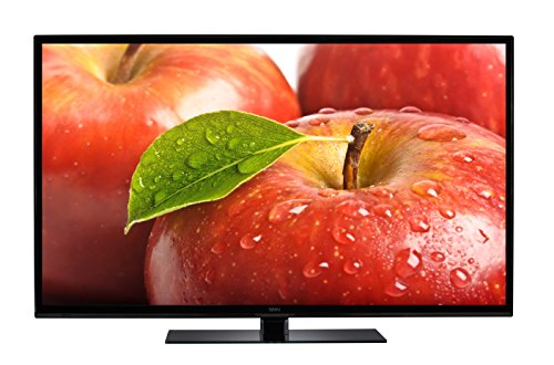 Cheapest Price! Seiki SE40FY27 40-Inch 1080p 60Hz LED TV