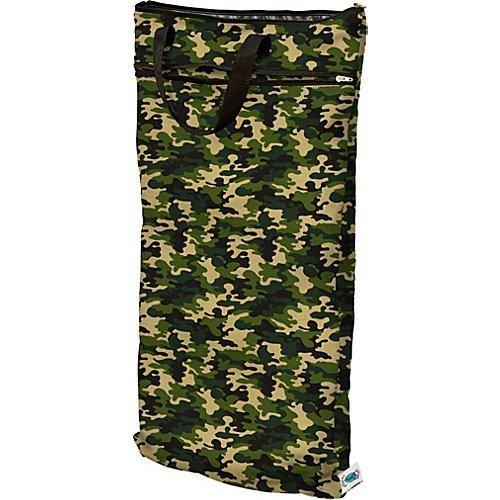 planet-wise-hanging-wet-dry-bag-camo-by-planet-wise