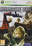 Resonance of Fate (Xbox 360) [import...