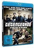 Image de Gegengerade - Niemand Siegt am Millerntor! [Blu-ray] [Import allemand]
