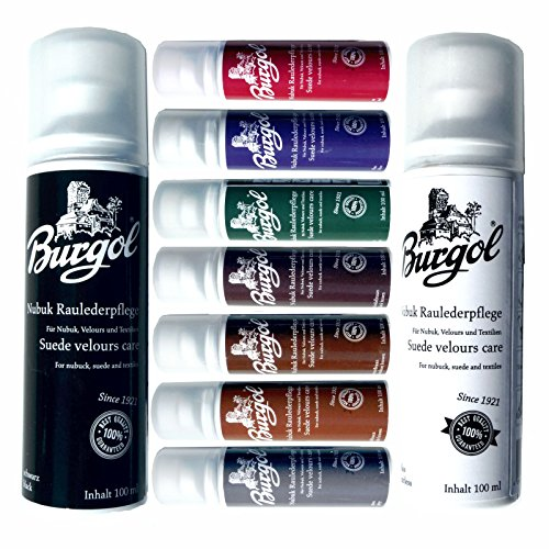 burgol-nubuk-raulederpflege-100-ml-wildlederpflege-fur-nubuk-velour-und-textilien-9-farben-grau
