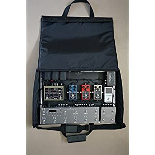 FREE THE TONE / Forvis Pedalboard Bag PB-3