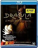 echange, troc Bram Stoker's Dracula [Blu-ray]