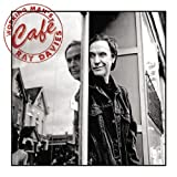 Working Man's Cafeby Ray Davies