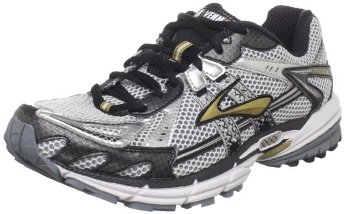 Brooks Ravenna 2 Running Shoes - 10